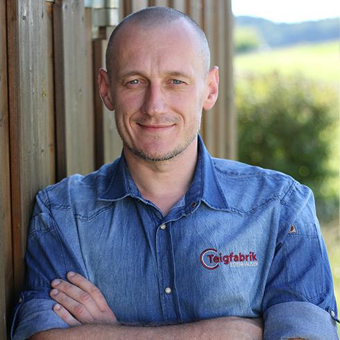 Christof Siekiera